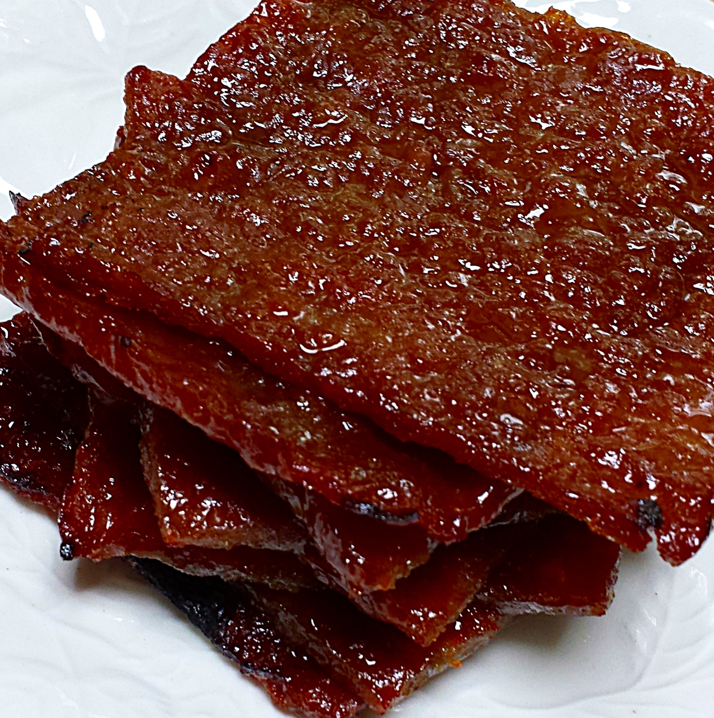 Chinese pork jerky chinese foody forumfinder Choice Image