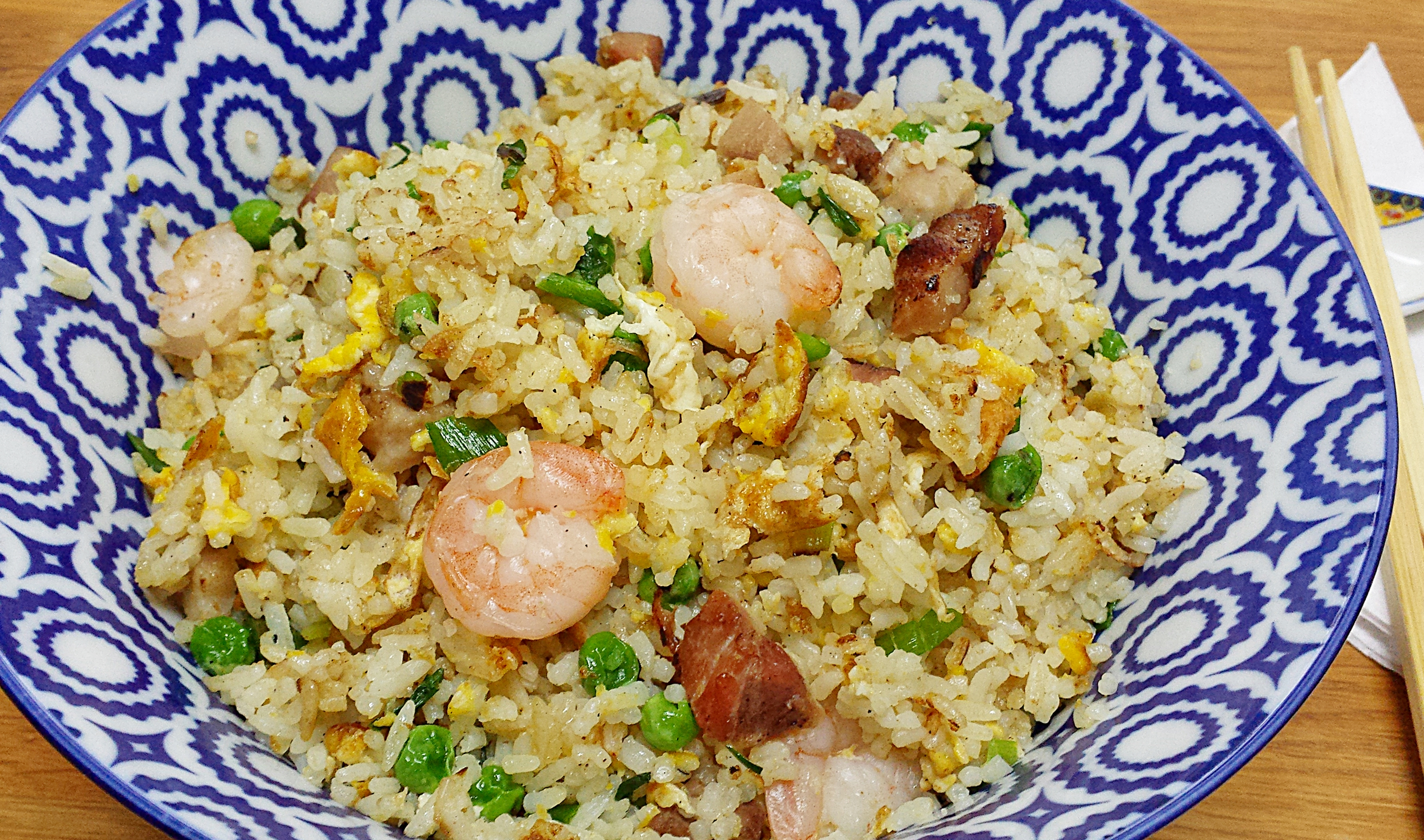 Yang zhou fried rice chinese foody ccuart Images